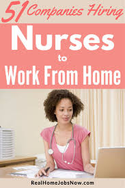 Er Nurse Resume Example Resumes Design Best 20 Nursing Resume Ideas On Pinterest No Signup Required