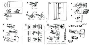 cabinet hinge adjustment adjusting kitchen cabinet hinges hinges for kitchen cupboards