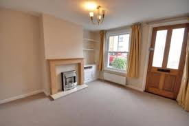 To Rent 2 Bedroom House 2 Bedroom Houses To Rent In Rickmansworth Hertfordshire Rightmove