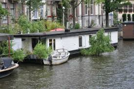 airbnb houseboats want a frugal houseboat vacation do this frugal travel guy