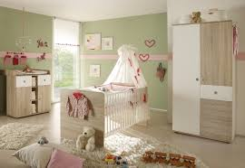 babyzimmer landhaus babyzimmer wiki sb möbel discount