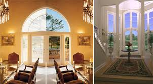 interior window tinting home residential window tinting protex kelowna