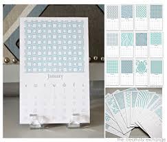 Diy Desk Calendar by Desk Calendar Design Ideas Nobby Design Office Depot Desk