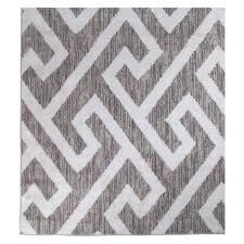 Tan And White Chevron Rug 8 Places To Buy Area Rugs Shag Rugs Safavieh Rugs Persian Rugs