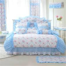 girls butterfly bedding duvet covers fairy duvet cover and curtains flower fairies set