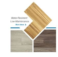 Laminate Flooring Tools Lowes Wood Look Flooring Types And Ideas