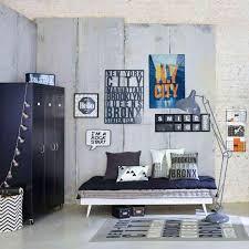 Chambre Ado Fille Noir Et Déco Chambre Ado Fille Noir Et Blanc 89 16570400 Place