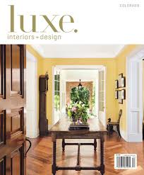 home interiors design plaza panama luxe interior design colorado by sandow media issuu