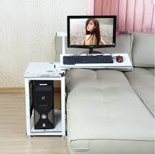 Bed Computer Desk Tiger Cheap Lazy Computer Desk Bedside Tables Hang Seamless