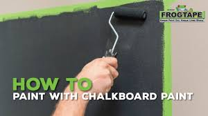 how much chalk paint do i need for kitchen cabinets how to paint with chalkboard paint