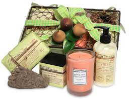 Organic Gift Baskets Thank You U201d Gifts That Will Delight On Administrative Professionals
