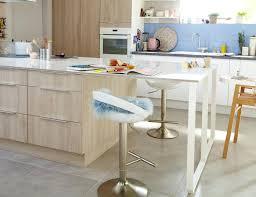 planche bar cuisine planche bar cuisine alamode furniture com