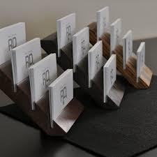 Modern Business Card Case The 25 Best Business Card Case Ideas On Pinterest Small