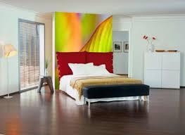 valuable 27 bedroom wallpaper designs on home wallpaper design for