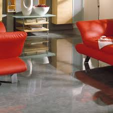 Gloss Laminate Floor Elesgo Freestone High Gloss Laminate Flooring 15 99m2