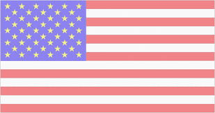 Mexican American Flag Sql Server Techniques Draw American Flag In Ssms Using Spatial