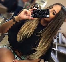 what are underneath layer in haircust 101 layered haircuts hairstyles for long hair spring 2017