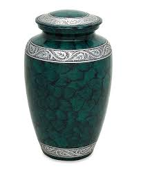 green cremation middleton royal green urn cremation solutions