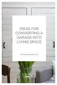 35 best garage images on pinterest garage storage garage ideas