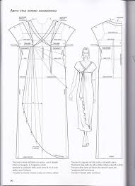 237 best images on pinterest blouses modeling and dress patterns