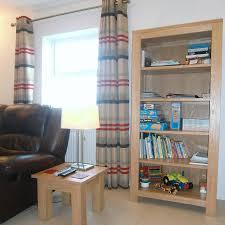 house design books ireland living in sandhills house doonbeg