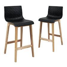 bar stool benchmade counter stool double bench bar stool kitchen