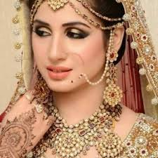 bridal jewellery images bridal jewellery set designs 2015 fashion showbiz magazine