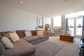 lovells property rose end st peter port 240 000 you may also like