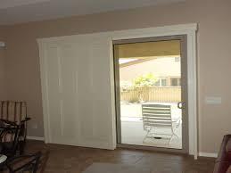 sliding blinds for sliding glass doors bypass shutters for sliding glass doors image collections glass