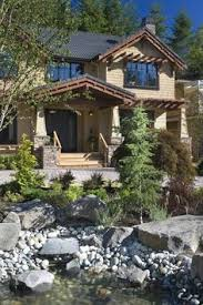 rustic landscape design ideas pictures remodel and decor page
