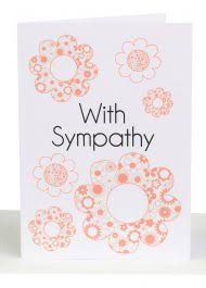 wholesale sympathy cards lils wholesale handmade cards sydney