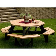 Build A Round Picnic Table by 105 Best Comedor Pallets Images On Pinterest Kitchen Tables