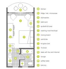 Efficiency Apartment Floor Plans Best 25 Studio Apartment Floor Plans Ideas On Pinterest Small