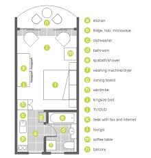 Studio Plans by Best 25 Studio Apartment Floor Plans Ideas On Pinterest Small