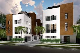 Cheap One Bedroom Apartments In Fort Lauderdale Cheap One Bedroom Apartments In Orlando Near Ucf Low Income
