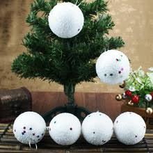 popular white ornaments buy cheap white ornaments lots