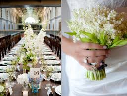 simple wedding decoration themes flowers decorations wedding