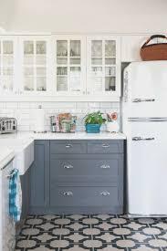 old fashioned kitchen design kitchen old fashioned kitchen cabinets decoration ideas cheap