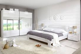 chambre adulte complete ikea ikea chambre a coucher adulte fabulous dcoration ikea chambre a avec