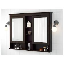 medicine cabinets astonishing mirror medicine cabinet ikea home