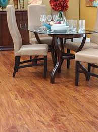 39 melhores imagens de flooring no bambu pisos de