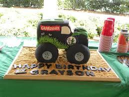 grave digger monster truck theme song gravedigger monster truck cake cakecentral com