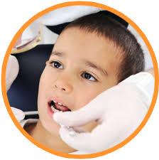 Comfort Dental Rockwall Kids Safe Sedation Dentistry The Smiley Tooth Kids Dental