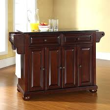 kitchen island cart walmart walmart kitchen island cart bloomingcactusme granite top kitchen