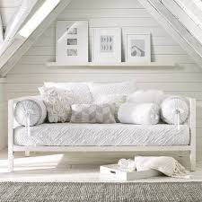36 best daybed covers images on pinterest daybed covers daybed