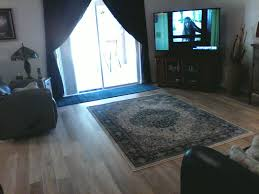 interior floors llc sarasota fl 34234 yp com