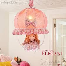 Cheap Pink Chandelier Cheap Love Bear Girls Room Chandelier And Pendant Light Kids