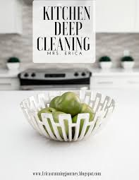 tips on deep cleaning your kitchen with free download mrs
