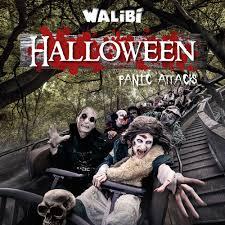 spirit halloween bixby halloween in walibi belgium is het grootste en meest