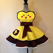 Halloween Costumes Pikachu 13 Pickachu Cosplay Images Halloween Costumes